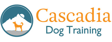 Cascadia Dog Training